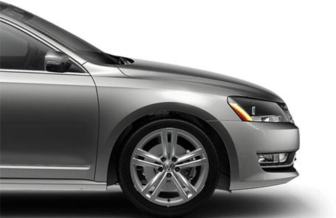 Ini Cara Mendapatkan Harga Sewa Mobil Murah