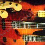 Rekomendasi Bass Buat Pemula Biar Nggak Salah Beli
