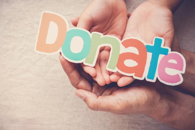 Donasi Online di Program Nutrisi Anak Indonesia